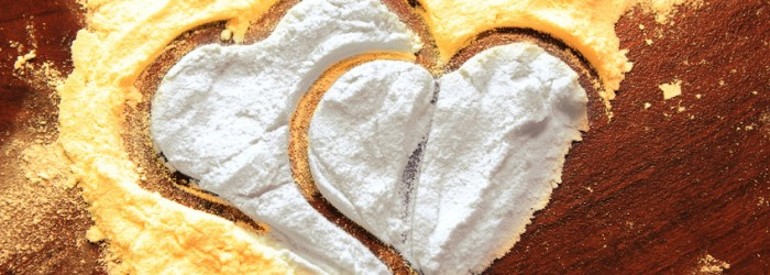 Liebe geht durch den Magen 23.02.2018