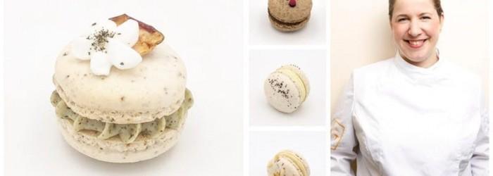 Macarons - die süße Verführung 23.02.20 um 13Uhr