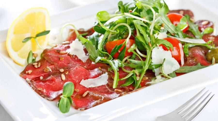La cucina Italiana 24.09.2020 um 19:00Uhr