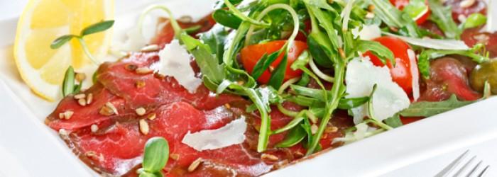 La cucina Italiana 29.10.2020 um 19:00Uhr