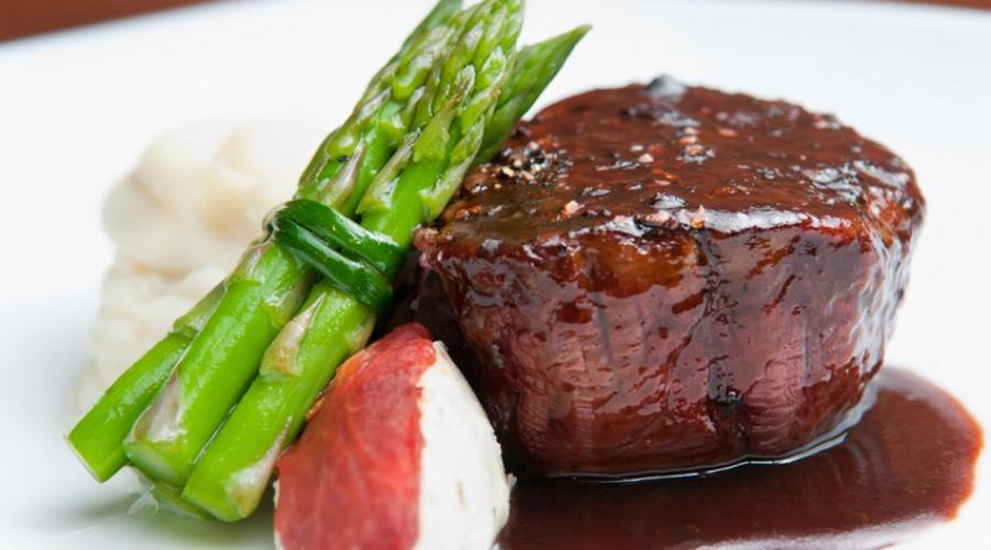 Steaks meets Spargel 29.05.20 um 19:00Uhr